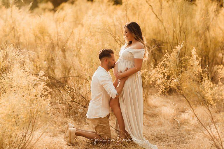 Fotos embarazo premama en boadilla del monte madrid jessica lima