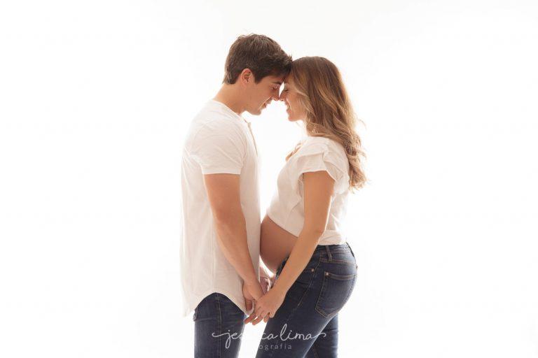 Fotos embarazo premama maternidad en boadilla del monte madrid jessica lima