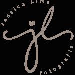 Logo fotografa newborn madrid boadilla del monte