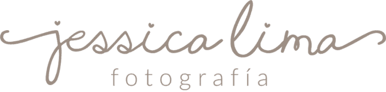 Jessica lima newborn madrid logo